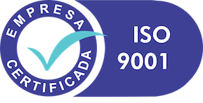 Cersist ISO 9001